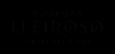 Bodegas Lleiroso WIne Logo - Spanish Wines distributed by Beviamo International in Houston, TX.