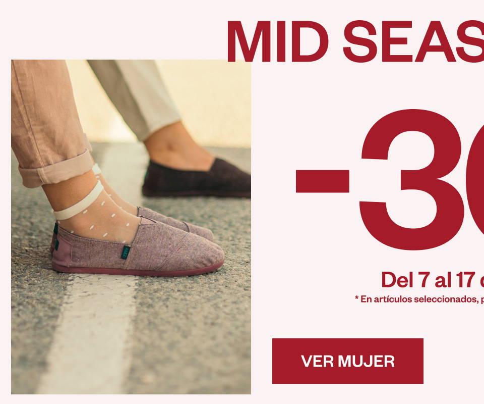 Tienda online de de Alpargatas y Sneakers de online moda PAEZ 4c298f
