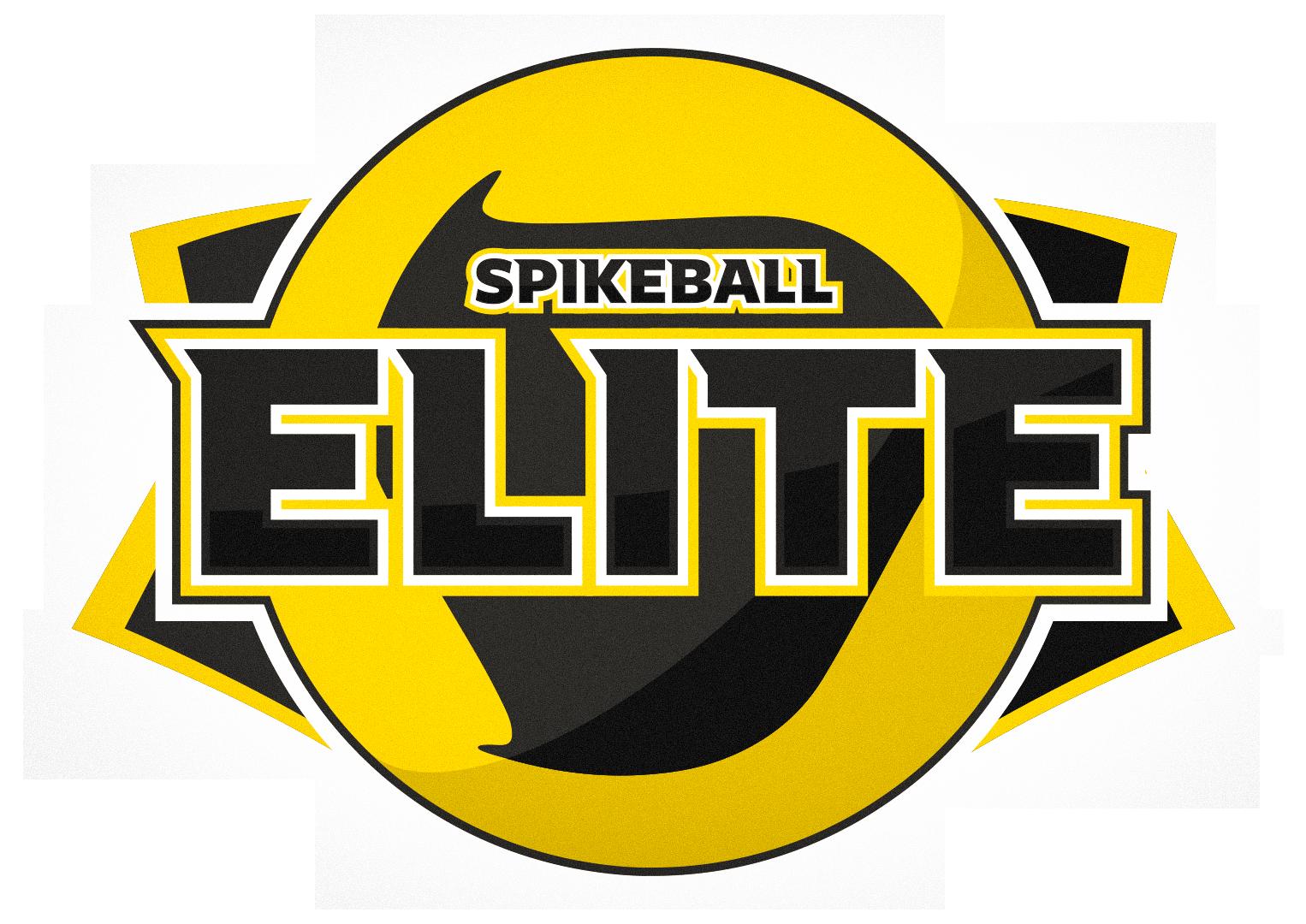 Spikeball Elite – Spikeball Roundnet Association