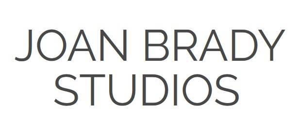 Joan Brady Studios