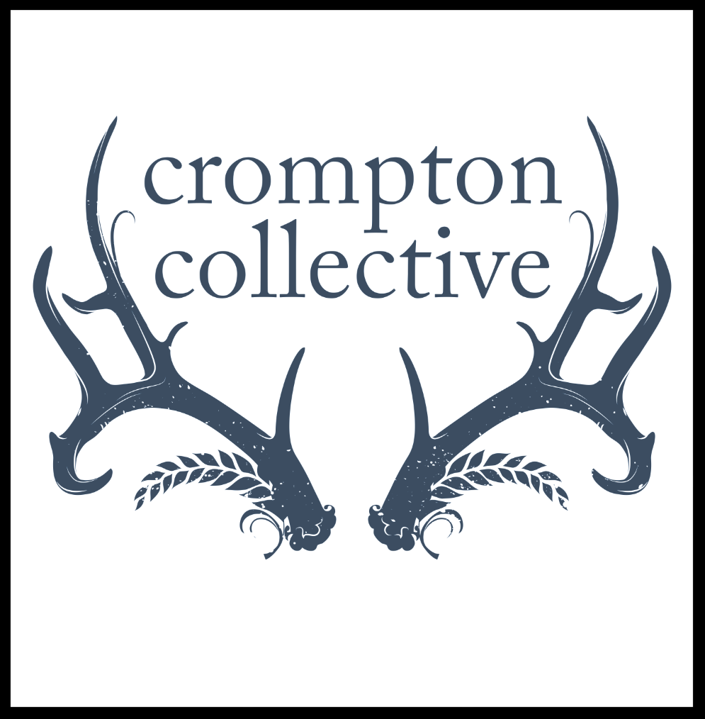 Crompton Collective stocks Leetie