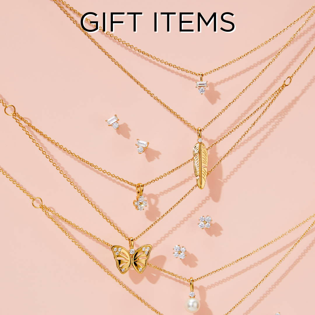 Shop Gift Items