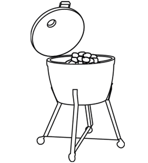 kamado-grill-icon.png
