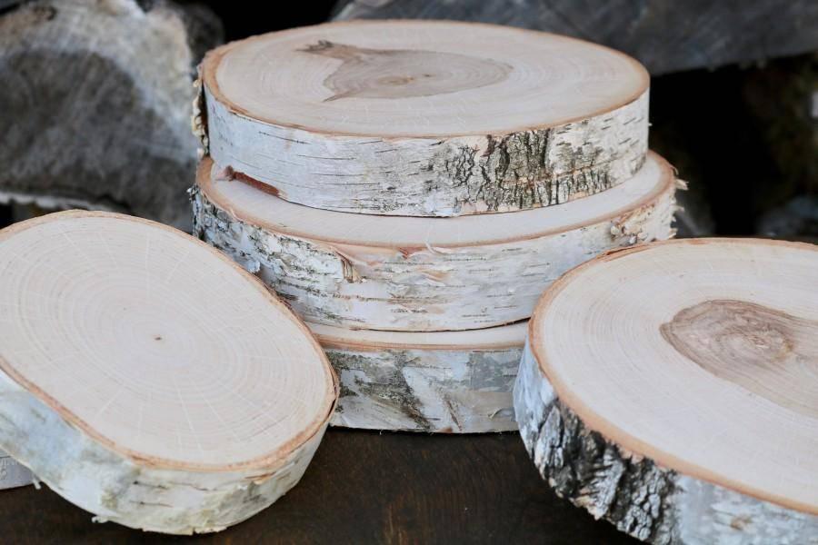 HOLZARTEN: Ein Ratgeber, um das beste Möbelholz zu finden