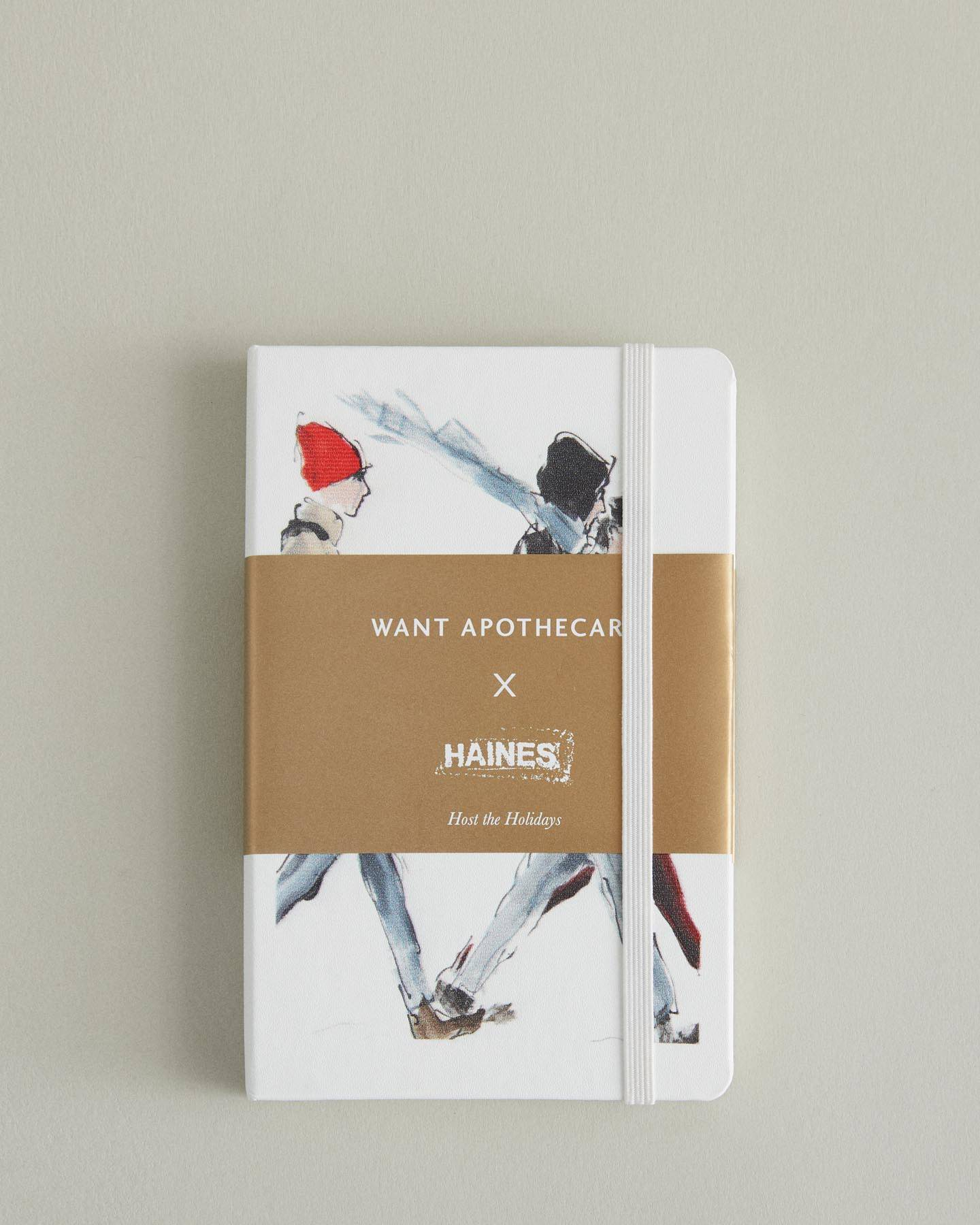 https://int.wantapothecary.com/collections/richard-haines-collaboration-host-the-holidays/products/richard-haines-classic-moleskine-notebook