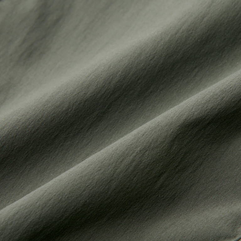 HOUDINI(フーディニ)/スイフトパンツ/カーキ/MENS