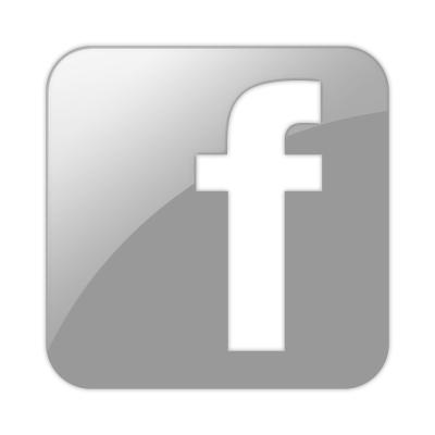 Halocline Facebook