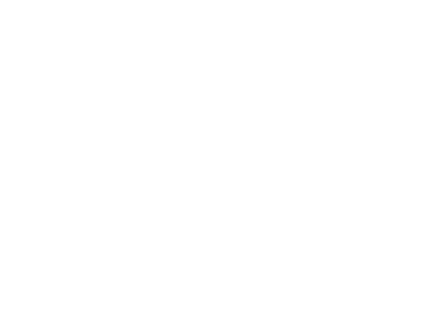 Starbucks Reserve Roastery Custom Hats