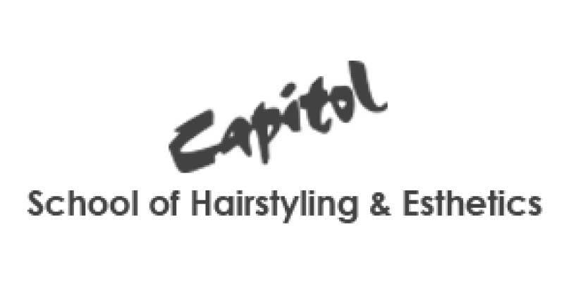 Capitol Cosmetology School