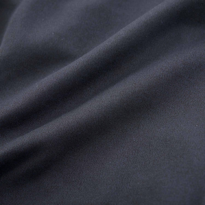HOUDINI(フーディニ)/ロッジパンツ/ブラック/MENS