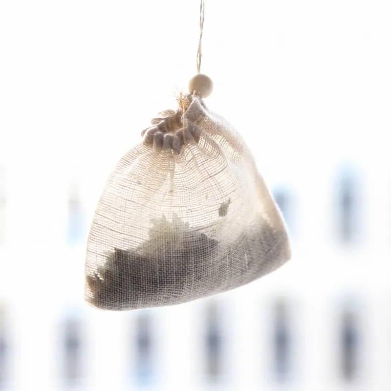 Infuseur à thé écologique - The Trust Society
