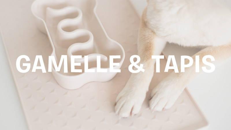 inooko-gamelle-tapis-pour-chien-design
