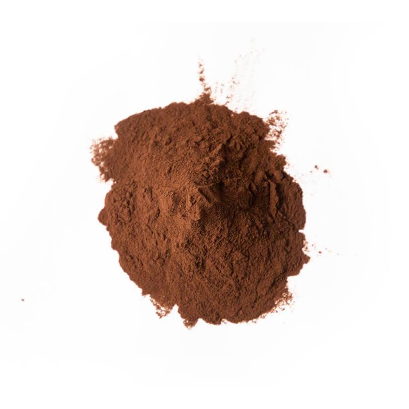 Nature Restore Organic Pine Bark Powder
