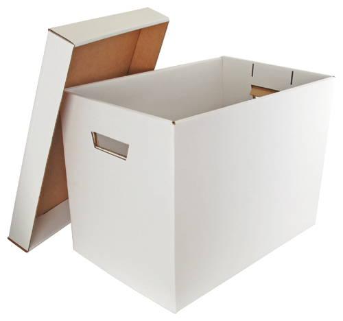 11x17 file boxes