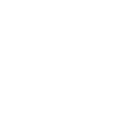 Cloudburst Brewing Company Custom Caps