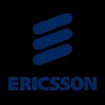 Ericsson Phones Repairs