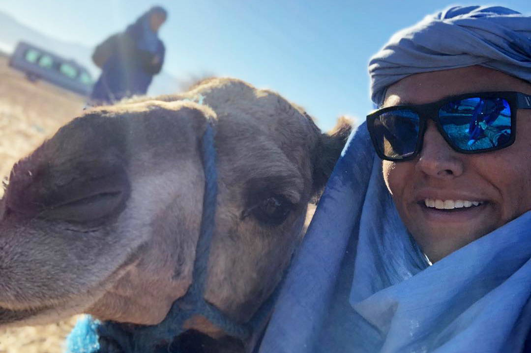 Travelbay Morocco Tours - Travel blog - An insight into travelling in Morocco