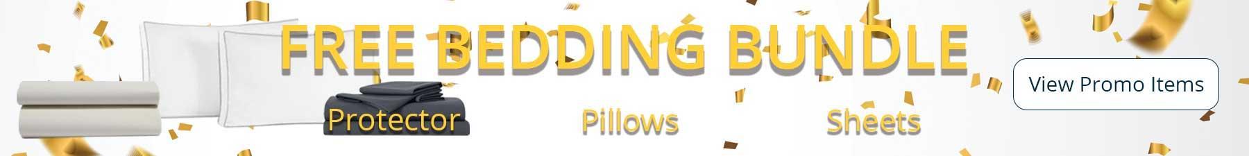 mattress bundles