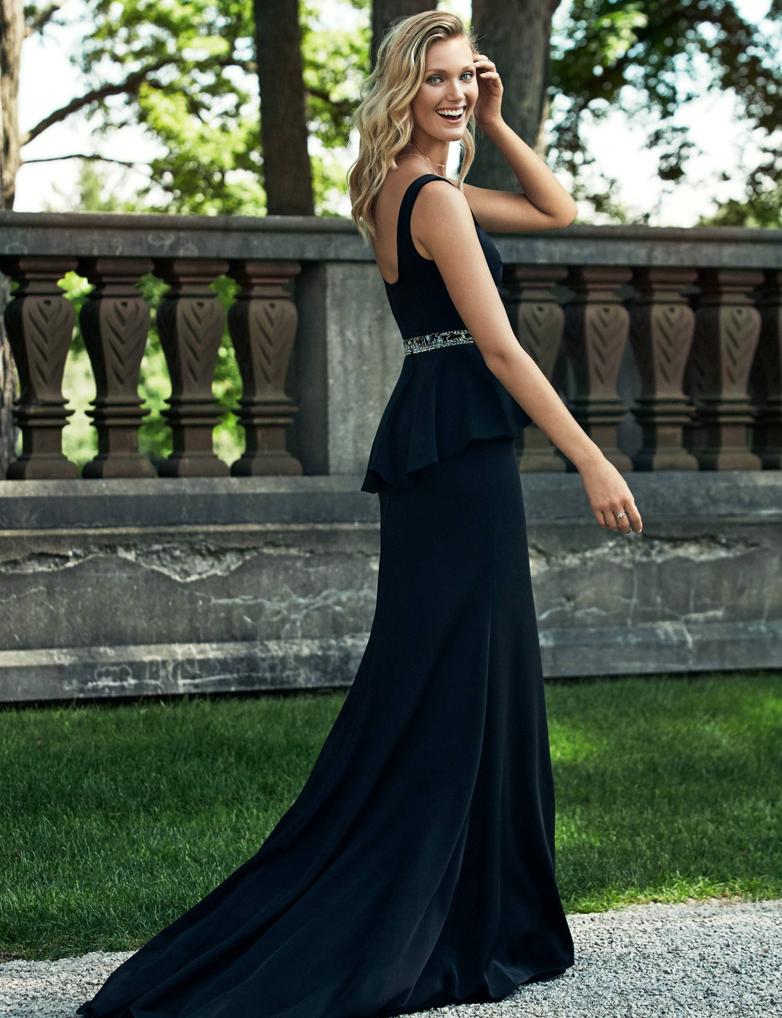 Shop Wedding Guest Dresses Up to 90% Off