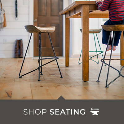 Shop Seating