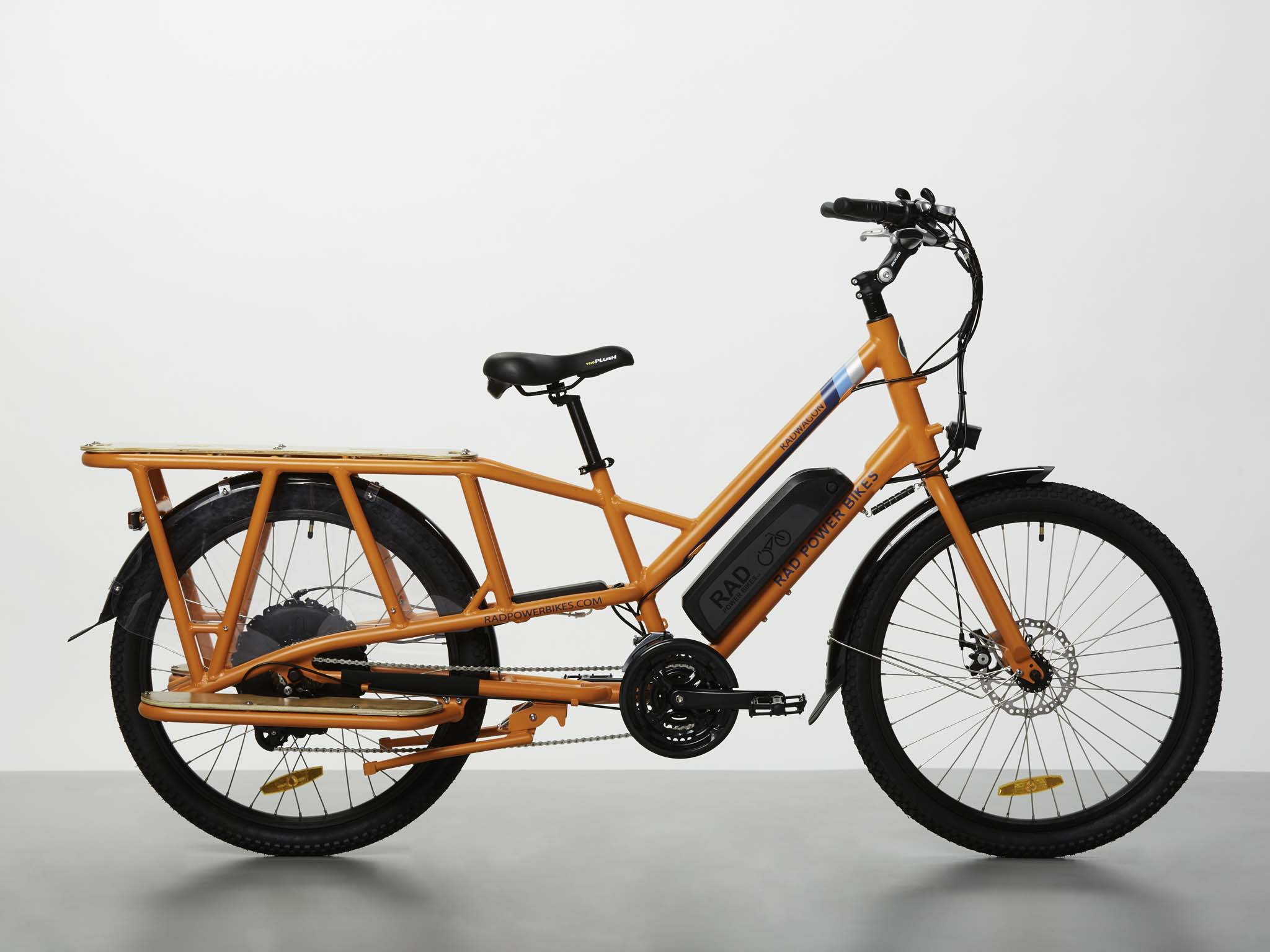 Universal Electric Cargo Tricycle Wiring Diagram Free Download Pin Trike On Pinterest Moreover Vw Jetta Stereo Radwagon Bike Rad Power Bikes