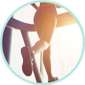 mehr Energie und Leistung durch basische Ernährung