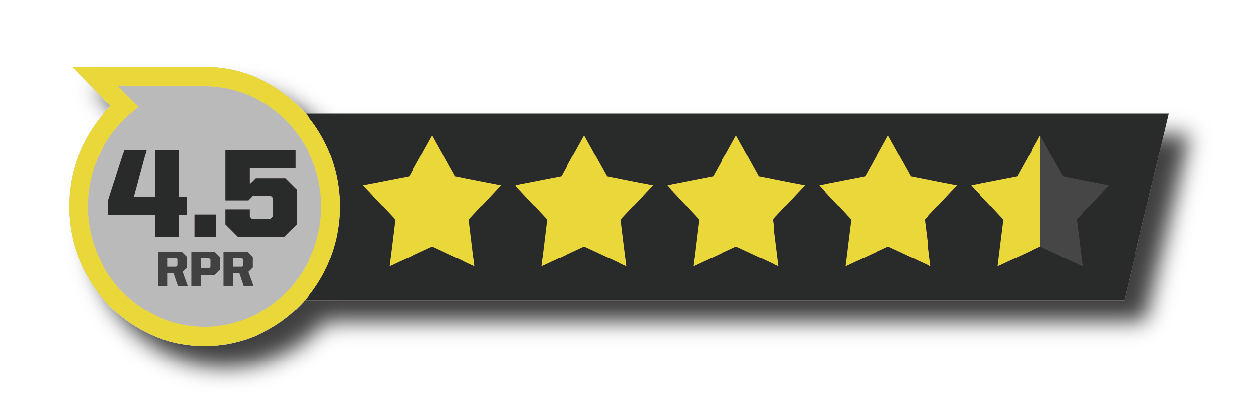 Roundnet Player Rating | Spikeball Store
