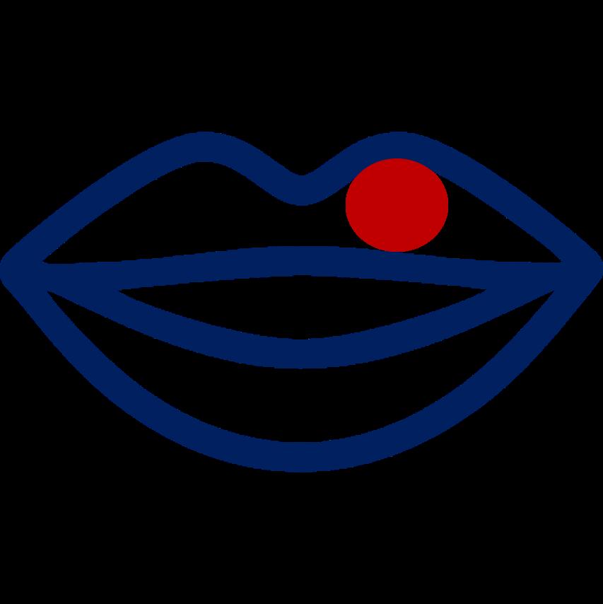 Palmarosa micosis