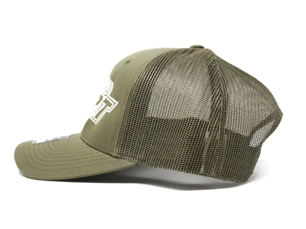 ISOtunes Sport Hat