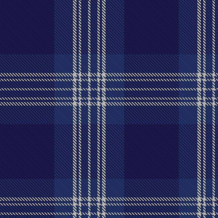 Frankenmuth Insurance tartan