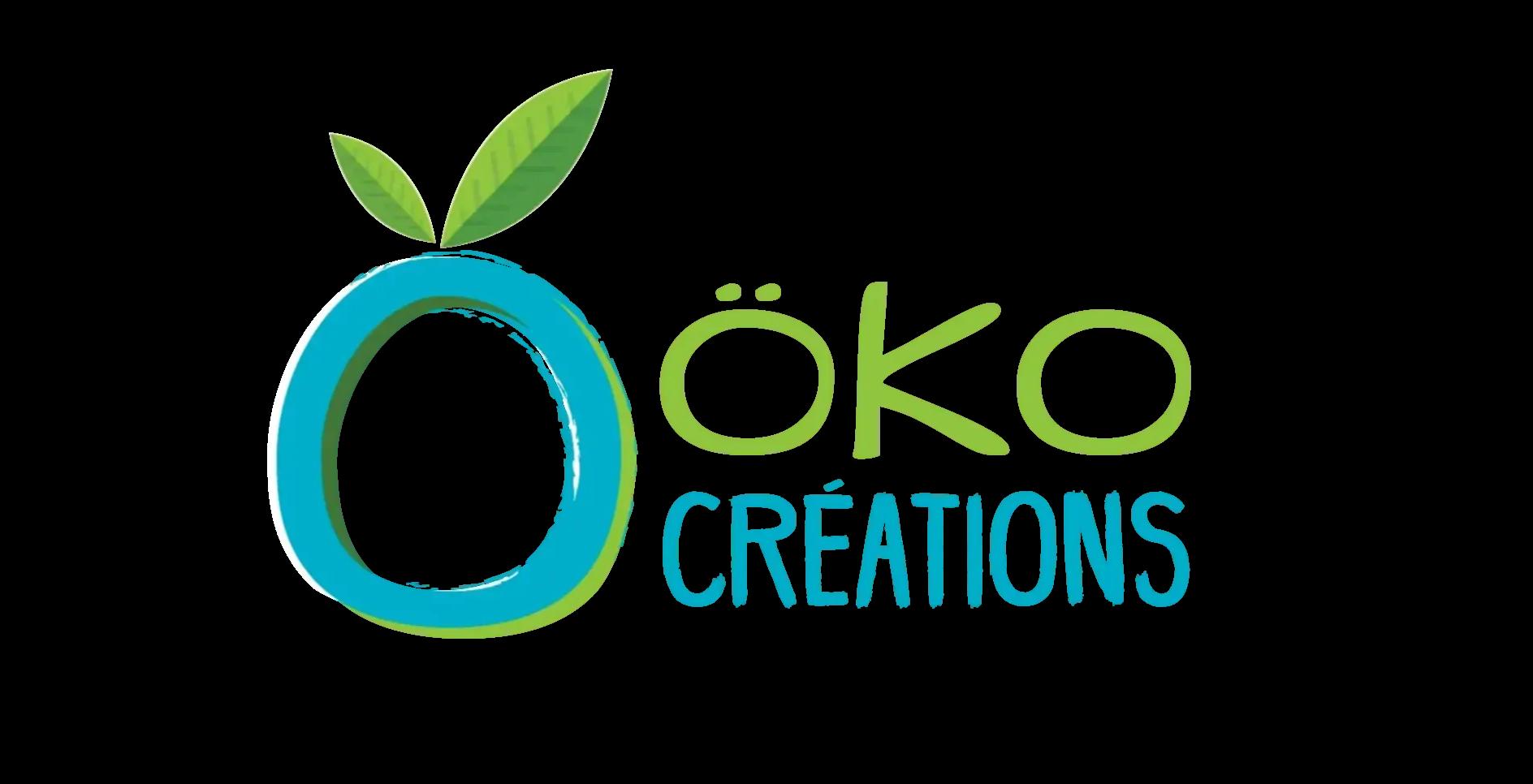 logo Oko Creations_SangDéchet_Mme L'Ovary