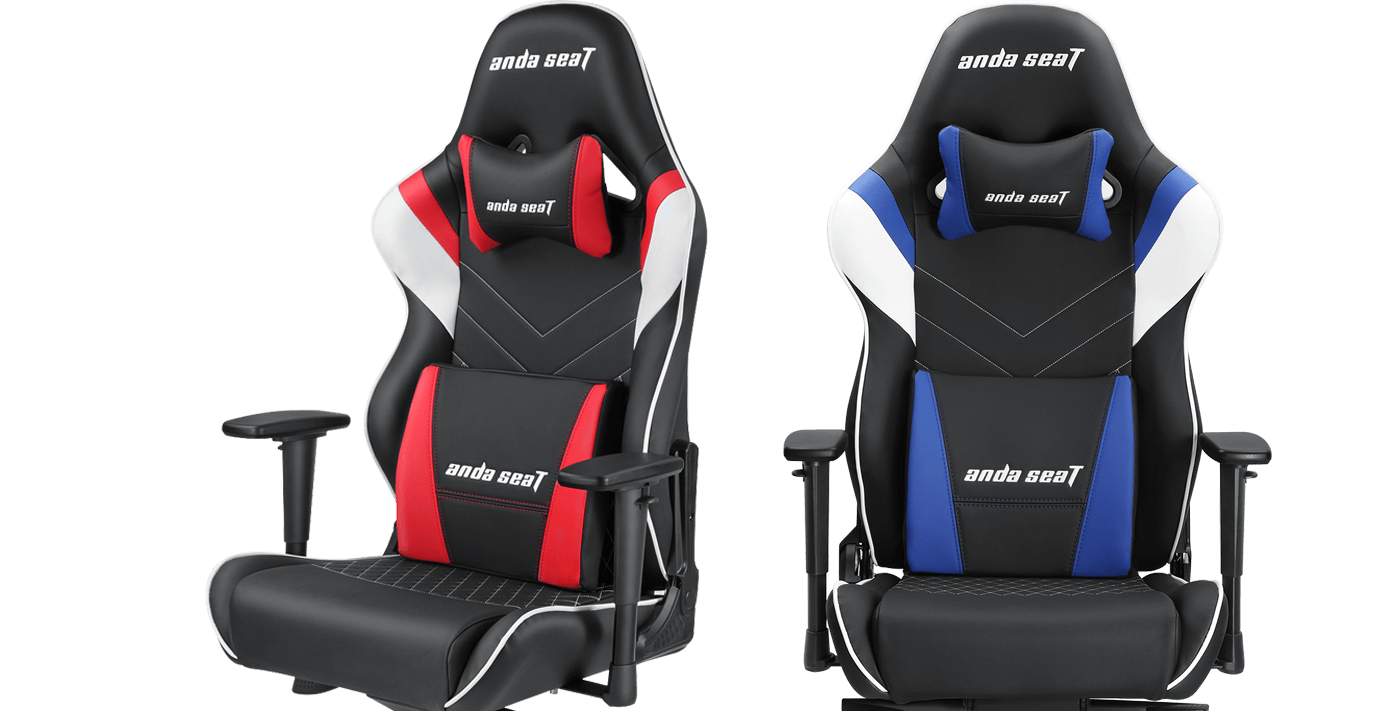 Assassin King Gaming chair
