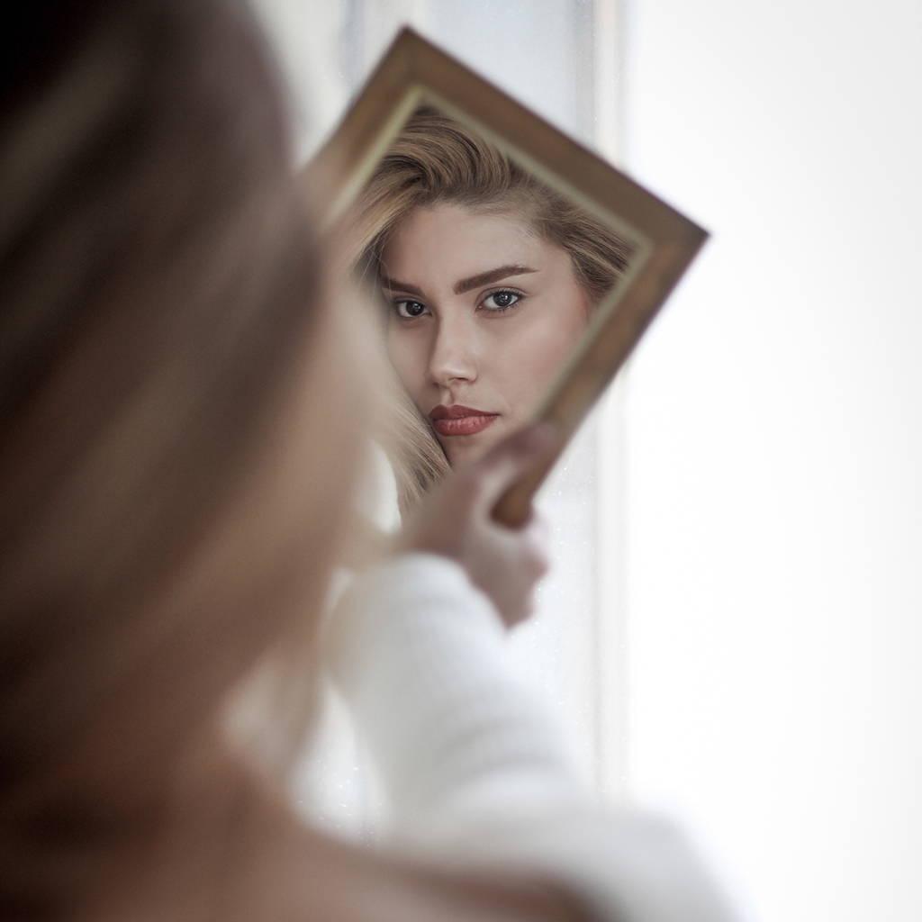 Pickel ausdrücken: So hörst du auf im Gesicht zu pulen – Five Skincare