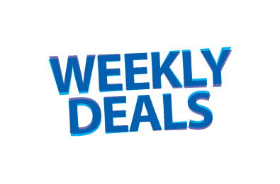 weekly deals on the uk's best electronic cigarette refills