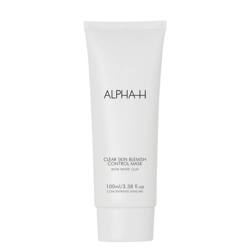 Absolute Skin - Finding the Perfect Face Mask