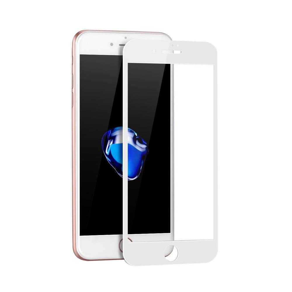 Full iPhone Screen Protector