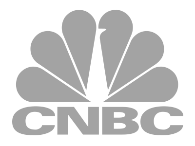 Forever Labs stem cell banking featured on CNBC
