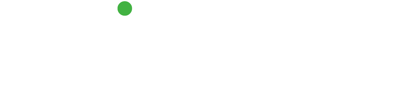 Minder Logo
