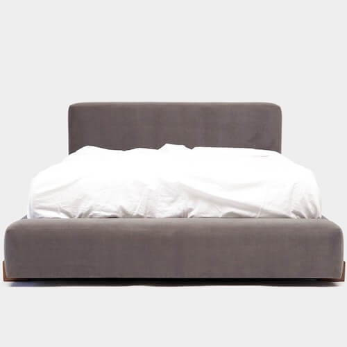 Artless Up Bed