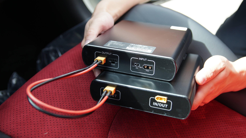 on obd wiring diagram 2012 camera