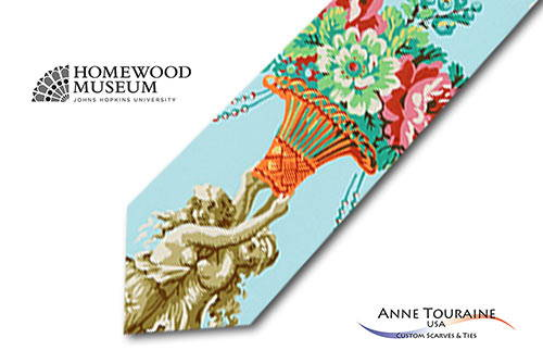 custom-ties-bow-ties-artistic-design-style-green