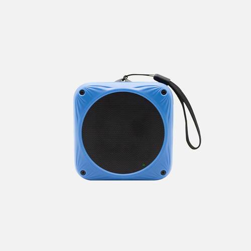 Sunfox speaker.
