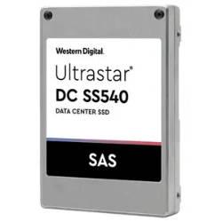 Ultrastar DC SS540