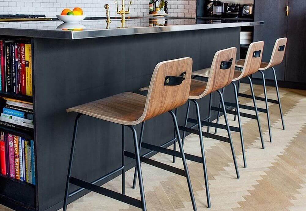 Fabulous Contemporary Bar Stools 2Modern Camellatalisay Diy Chair Ideas Camellatalisaycom