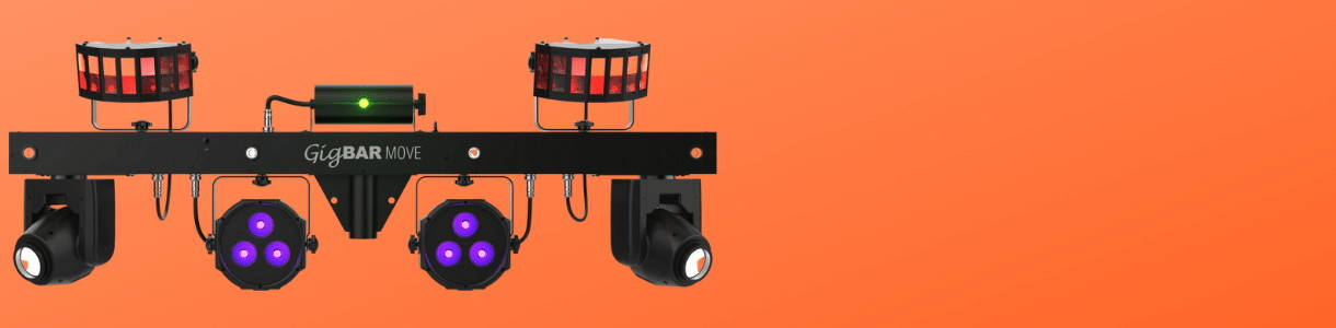 Lighting and FX Intelligent LED wash moving Head Lasers Foggers Sales Installation Rentals emi audio