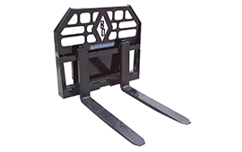 Mini Pallet forks