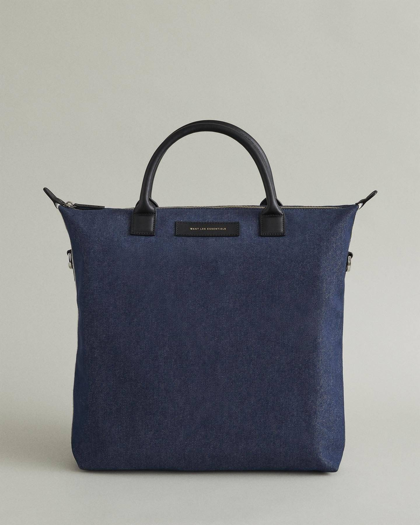 /products/bruce-pask-collaboration-ohare-denim-shopper-tote