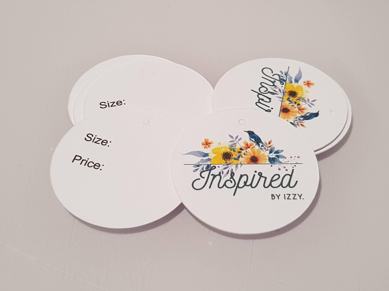 Paper Love Cards - Love Australian Handmade