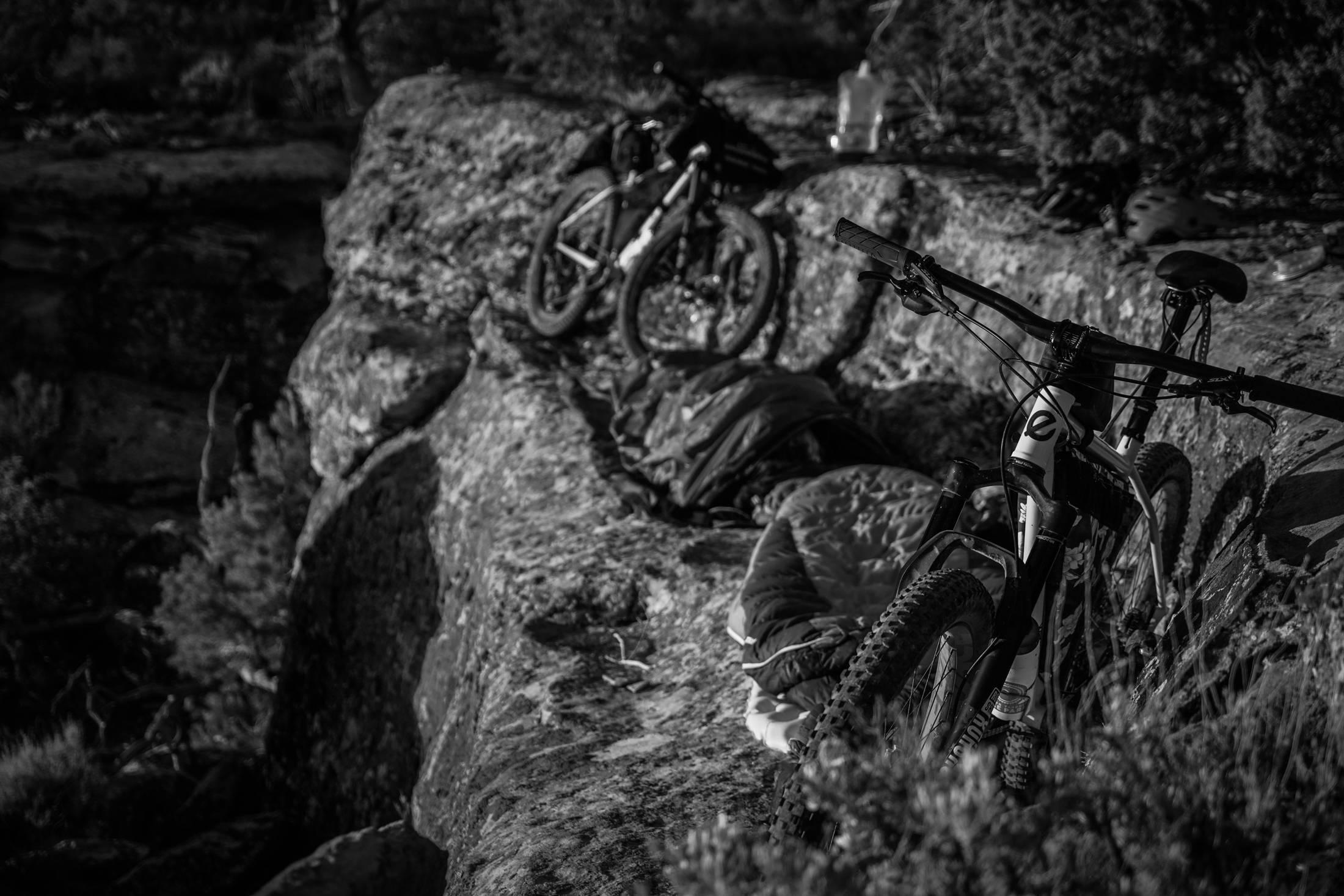 Mountain bike trails, mountain bike adventure, mtb, mtb trails, demo bike, demo mountain bike, mountain bike demo, ride mountain bike, mountain bike rides, bikepacking, bikepacking trail, bikepacking trip, montana bikepacking, singletrack, singletrack trails, singletrack mountain bike trails, mountain biking.