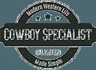 Cowboy Specialist